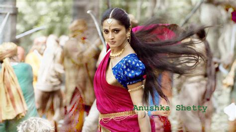 bahubali theme ringtone download tamil anushka shetty in bahubali 2 baahubali 2 the conclusion