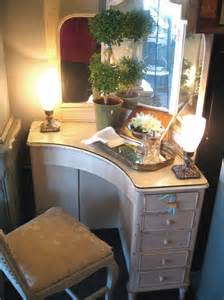 Corner Vanity For Bedroom 25 Best Ideas About Corner Vanity On Pinterest Corner
