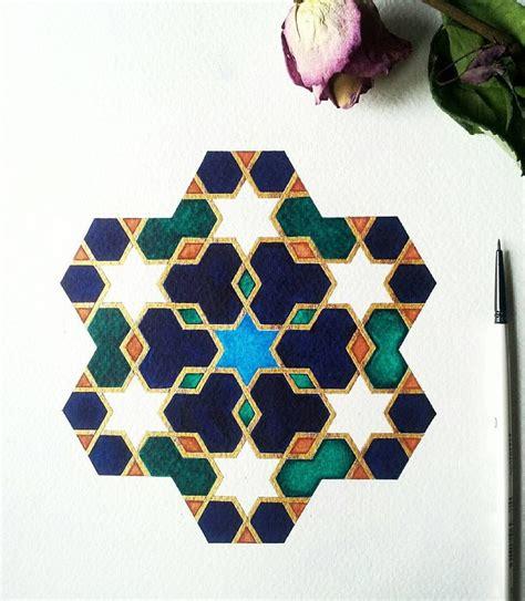 islamic pattern tattoo 400 best partition images on pinterest islamic art