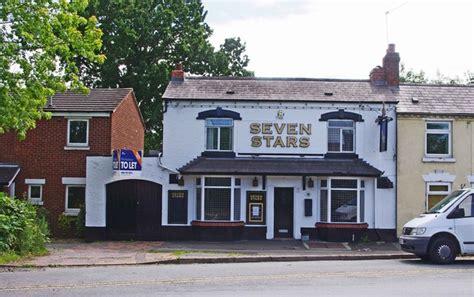 tattoo headless cross redditch seven stars 1 75 birchfield road 169 p l chadwick cc
