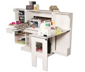 buytoday scrapbox sewing box storage cabinet for sewing