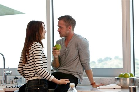 emma stone ryan gosling films crazy stupid love picture 3