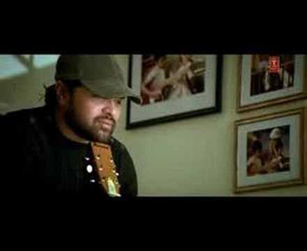 Aapka Suroor Samjho Na Kuch To Samjho Na | aapka suroor samjho na kuch to samjho na youtube