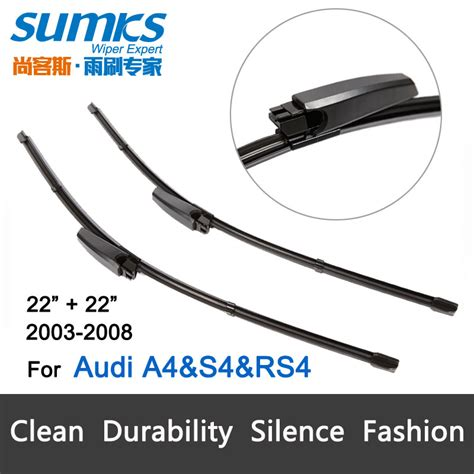 audi a4 wipers audi a4 wiper promotion shop for promotional audi a4 wiper