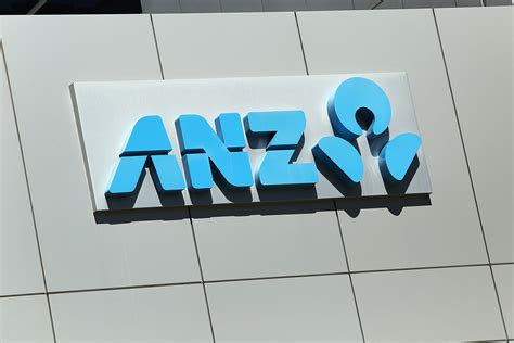 bank anz anz macquarie s cartel fines approved business news