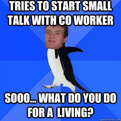 Co Worker Memes - funny birthday co worker memes pictures to pin on