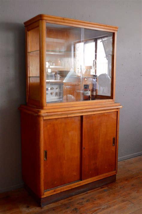 Meuble Cabinet De Curiosité by Cabinet De Curiosit Meuble Meuble Cabinet Suspendu En