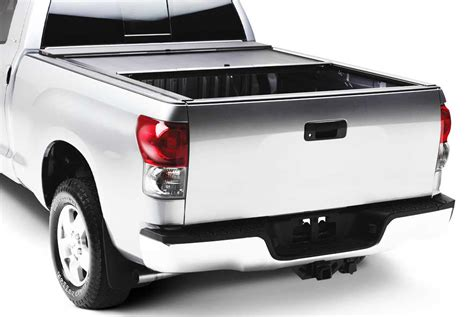 pickup bed accessories truck accessories ford chevy dodge pickup truck accessories html autos weblog