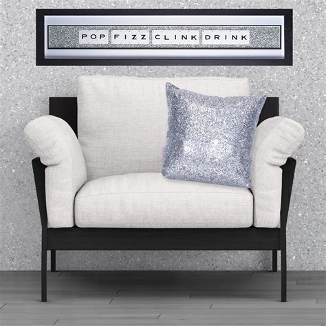 Base Gold Flower Wallpaper 45cm X 10m silver glitter cushion 45cm x 45cm shh interiors ltd 1wall trade account