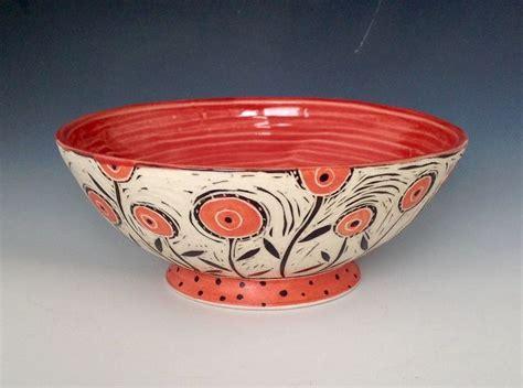 212 best scraffito images on pinterest ceramic pottery 17 best images about bowls pottery on pinterest