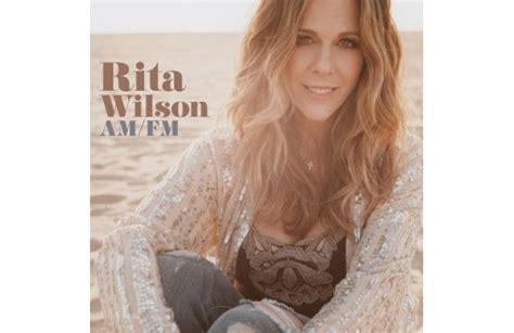 rita wilson album rita wilson pictures images photos actors44