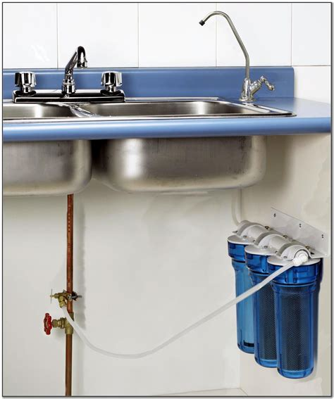 Good Kitchen Faucets by Kitchen Sink Filtered Water Faucet Sink And Faucets