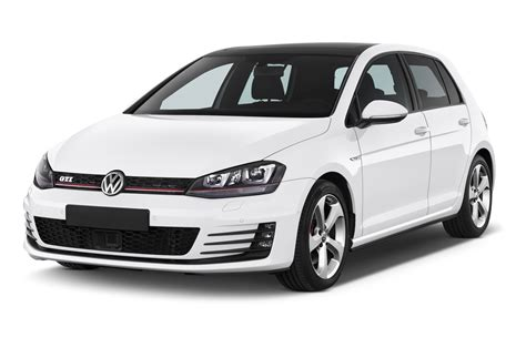 volkswagen gti volkswagen golf gti 2015 automobile all star automobile