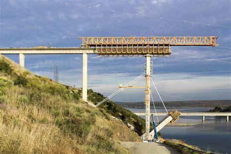 bridge pattern là gì cfcsl puente de alc 225 ntara comenz 243 la construcci 243 n del