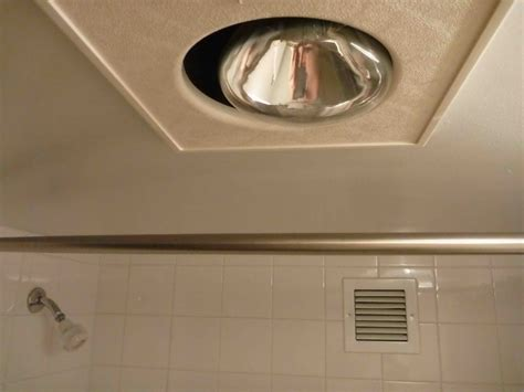 Bathroom Heat Ls Lighting And Ceiling Fans Bathroom Heat Ls Lighting And Ceiling Fans