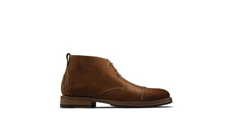 Comfortable Stylish Shoes For Travel by Stylish Comfortable Packable The Best Shoes For Travelers