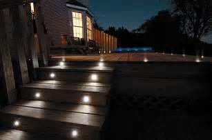 Lights for a holiday ready home pegasus lighting blog