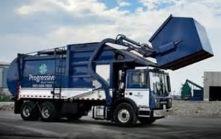 Progressive Waste Solutions Progressive Waste Solutions Considers Sale