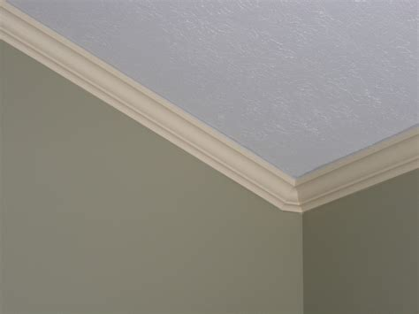 cathedral ceiling crown molding joy studio design