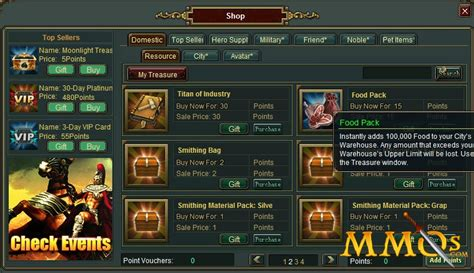 best strategy browser pay to win in browser based strategy