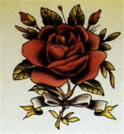 open rose tattoos on the scent a dozen roses open letters monthly an