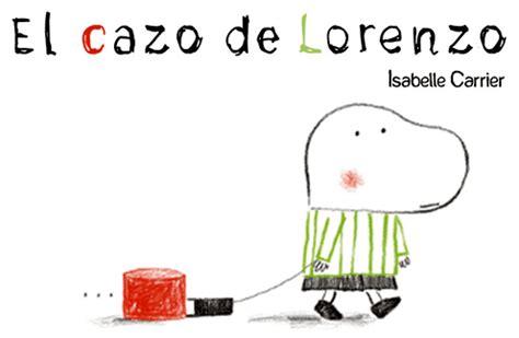 el cazo de lorenzo 8426137814 el cazo de lorenzo actiludis