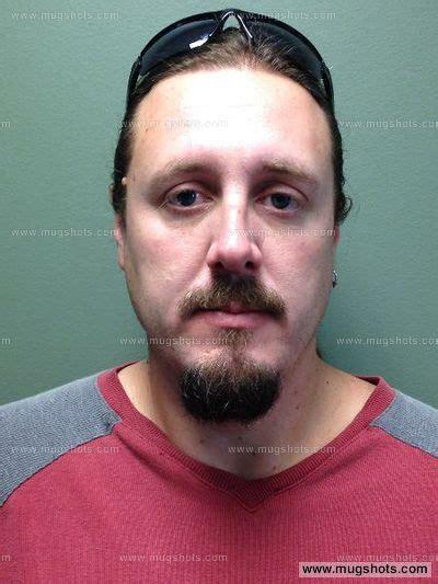 Pickens County Ga Arrest Records Joseph Matthew Swafford Mugshot Joseph Matthew Swafford Arrest Pickens County Ga