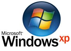 boat browser for windows vista how to dual boot windows xp and vista