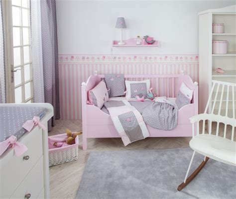 white and pink nursery chair discover inspiration of baby rugs for nursery in these