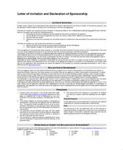 application letter format for tourist visa ell