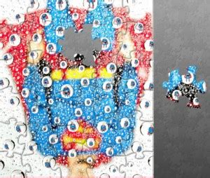 flash tutorial jigsaw puzzle use your macro photo to create an online jigsaw puzzle