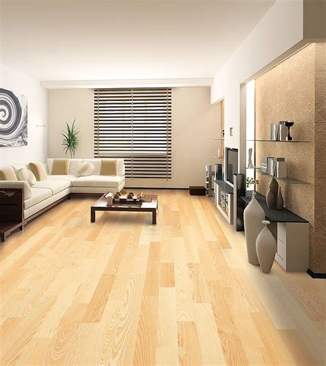 paint colors for living room with hardwood floors hardwood flooring in the kitchen wood floors in kitchen
