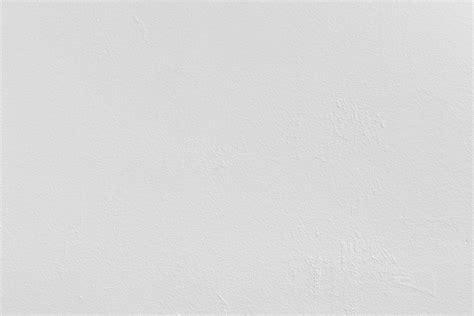 fotos gratis arquitectura estructura blanco textura