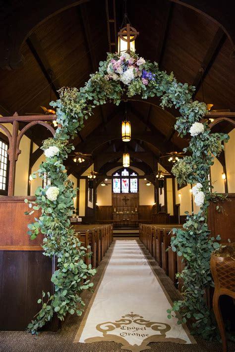 church venues for weddings
