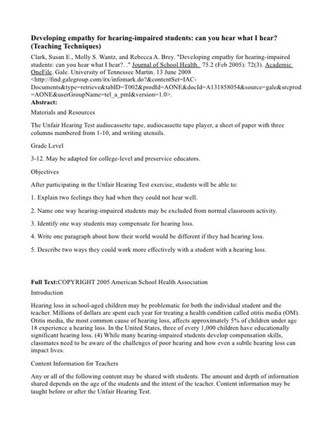 florida constitution article x section 4 annotated bibliography journal article x of the