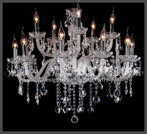 12 best collection of grey chandelier