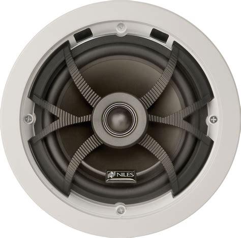 niles in ceiling speakers niles in ceiling speakers cm830 cm850 cm850si cm860