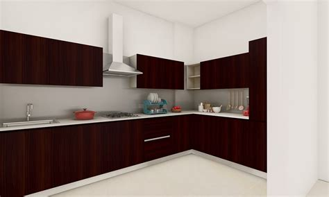 l shaped modern kitchen designs modern l shaped kitchen all about house design renovate