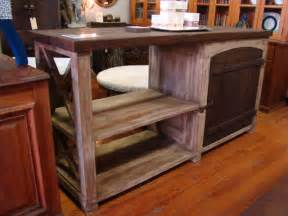 buying a kitchen island 28 buy kitchen island in antique antique butchers