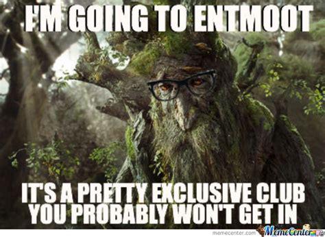 The Hobbit Kink Meme - related keywords suggestions for lotr memes
