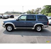 Ford Explorer 2001 Review Amazing Pictures And Images