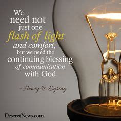 blessing of comfort lds october 2014 lds general conference on pinterest 44 pins