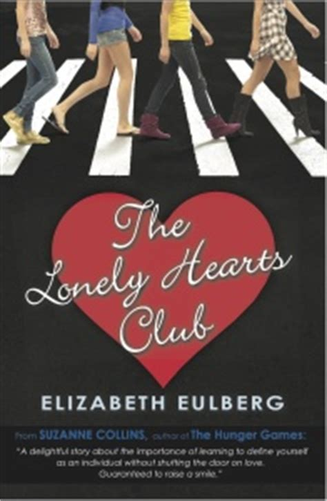 the lonely hearts hotel a novel books the lonely hearts club