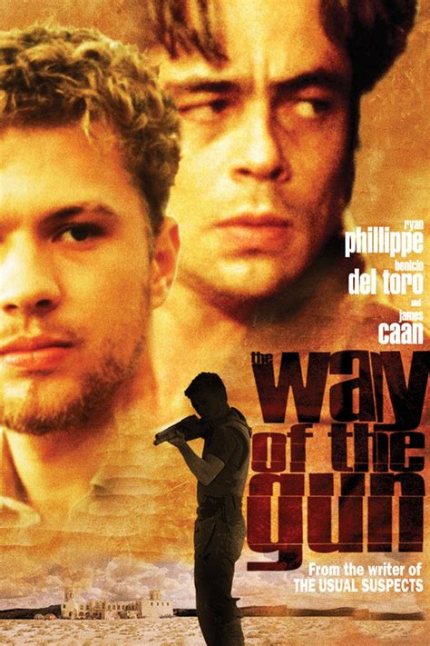 the way of the gun 2000 rotten tomatoes