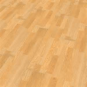 elesgo golden oak laminate wood flooring 21 20sq ft contemporary laminate flooring