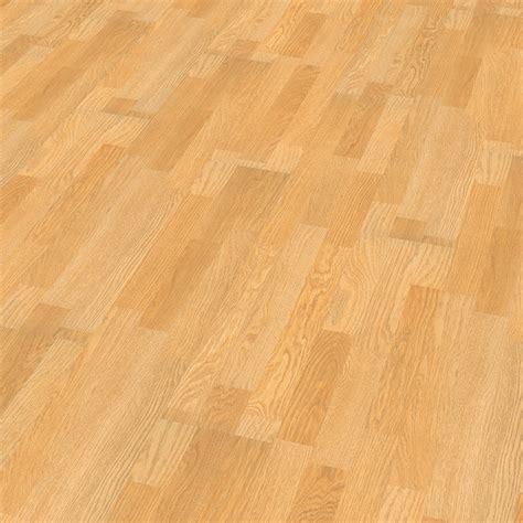 elesgo golden oak laminate wood flooring 21 20sq ft contemporary laminate flooring