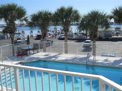 4 bedroom condos in destin fl 4 bedroom condos in destin fl 4 bedroom rental destin