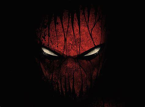 imagenes de logos geniales geniales afiches de iron man y spiderman el cine que vemos