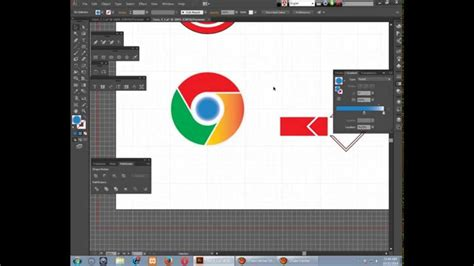 logo tutorial illustrator youtube illustrator video tutorial logo design youtube