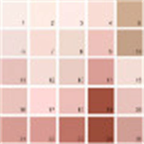 benjamin paint colors neutral palette 11 house paint colors